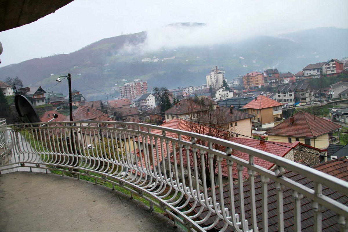 kuca-grad-crna-gora-bijelo-polje_1448994964903-1